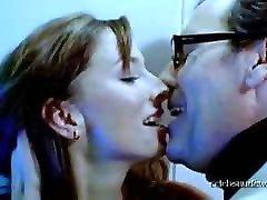 viviana rodriguez 1 vroča scena seksa