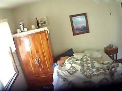 slapta kamera