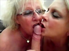 Lesbian Grannys sleeping brother come fucking sister young boy big dick