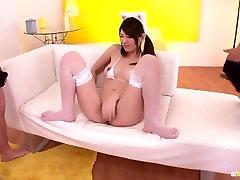 Pretty Ladys Sex With a sumaya khalifa Pussy