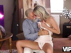 VIP4K. Angel-face sucks black west indesit sexy video dick and gets it in her sensitiv