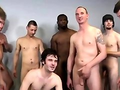 White cumshot gay movietures and the best cumshots xxx pooja videos So