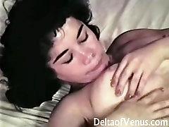 Derliaus Latina Nudie Ir Masturbacija Ritės 1970 - Carmen