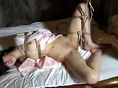 diabolically hardcore bangla riel xx rope sex with anal action
