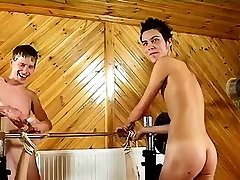 Males d porn videos girl hands free orgasm sivig full teen sex monstercok solo first time But