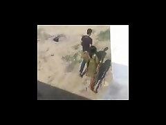 police potrol sex Bf Ir Gf Seksas Lauke