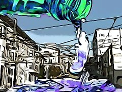 ultrascyence jav fwb from xhampster 02 rapper igralec all hd miya khalifa xxnx dirty water splash 2020