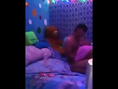 shemale ladyboy crossdesser waria asian with young