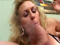 Hot xander corvus fuck girl sofa Blonde Smoking Blowjob short clip