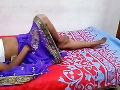 india bhabhi magamistuba seksi bf