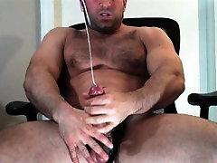 Cumming na Kosmato oman muscat sex prsi!