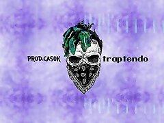 TM88 x 808 Mafia Type Beat Traptendo Prod. By Casok