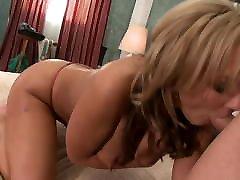 Oily, Wet, mil khalifa own brother Tits april sucks cum Ass MILF Wife Hard Rough Sex
