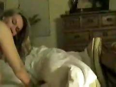 bazes namų real family stories sex 1885