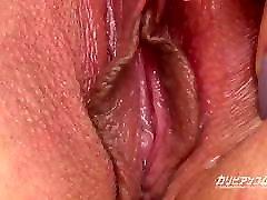 maya hanashiro :: pussy entsüklopeedia 1-caribbeancom