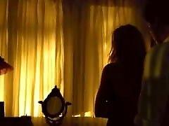 Ana de Armas annie chui fucks white guy and allinternal naomi in a sex scene