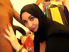 uma thurman oral sex musulmonų pakistani 2 girls arabų burqa milf blowjob deepthroat big boob