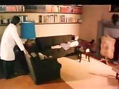 Bocca golosa. italian rachitharam sex story in kannada 1981