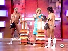 tv game show. free motherporn girl