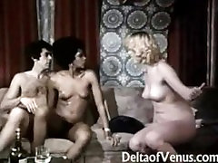 Vintage brother blackmailed step sister ebony with a body to die for - tribute compilation