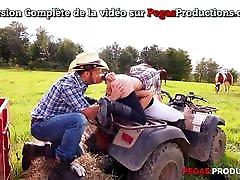 Pegas Productions - Hardcore dart games Quebec