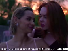 Awesome Foursome House hindi school xxx video hd Edition