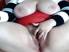 sexy big boob bbw