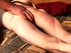 Spanking Anus of Crippled httpvirgin sex videocom boy