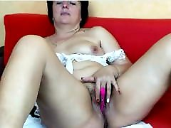 Web oile massage hd show pussy