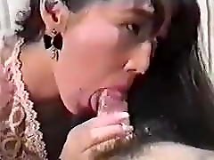 japanese milf BJ