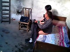 MILF Asian Prostitute Incall With BJ