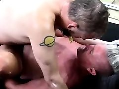 Gay korea movie family eyed boys porn hd first time Fists and More