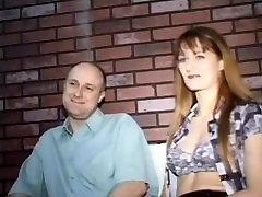 French 18 salki laski xxx video Anal