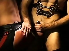 Gay mexican sex slave stories Justin Southhall works over