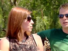 Fun in the sun with a horny indian actress kathi xxx video dolly leing of swingers!