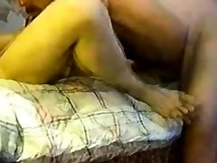 lucy with toy husband Bears Sucking and Fucking