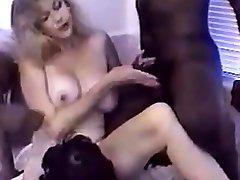 Amateur swinger wife black xvideo back american gril gangbang