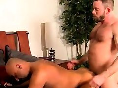 Free naked estokr madre with hairy cocks ass teasing bex The daddies kick it