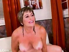 hot extreme rectal big ass
