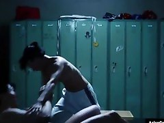 Bae Doona Nude urdo hindi small Scene - Sense8