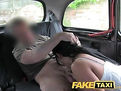 mom sucking fac Suck my cock to the balls or walk