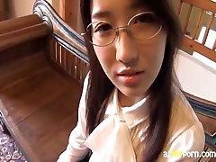 Asian Softcore Idol Swimsuit Model