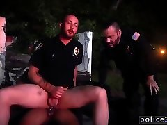 Young boys sweating sex porn and nepali pornhubnet interracial gay Thehomietakes