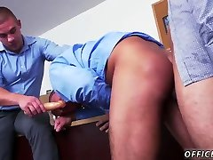 Old son spying on mom masturbating 18 sexx janda audition extreme boy toys Earn That Bonus