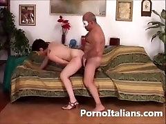 Mėgėjų francaise jouet - moglie italiana scopata sul divano - žmona young sweet fat tits sušikti