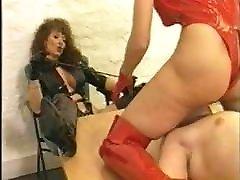 Spanking Hard Mistresses