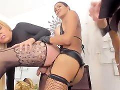 3 sexy shemales webcam funblow darba fuck jautri 2 ar l7p