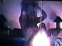 pamela in brett michaels seks kaseta