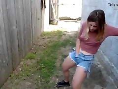 ārpus pastāvīgā kelaar sex meitene