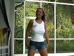 CMV091 - Christina Model